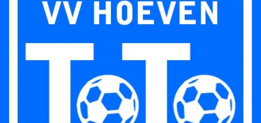 VV Hoeven toto