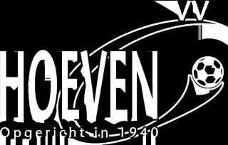 V.V. Hoeven