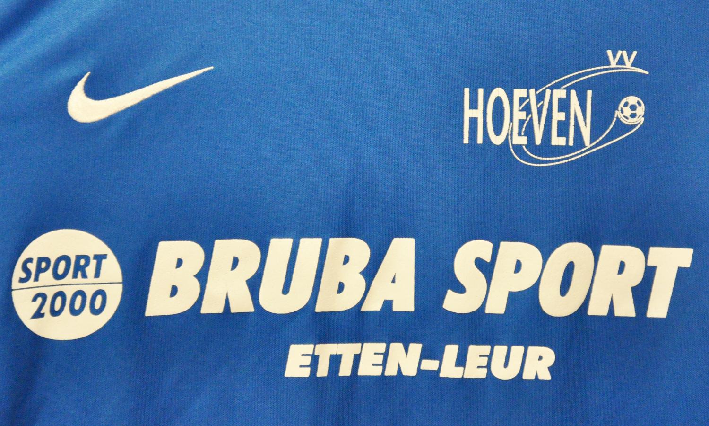 Sponsor Bruba