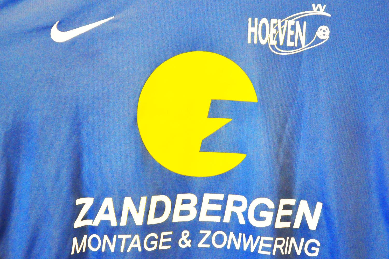Sponsor Zandbergen