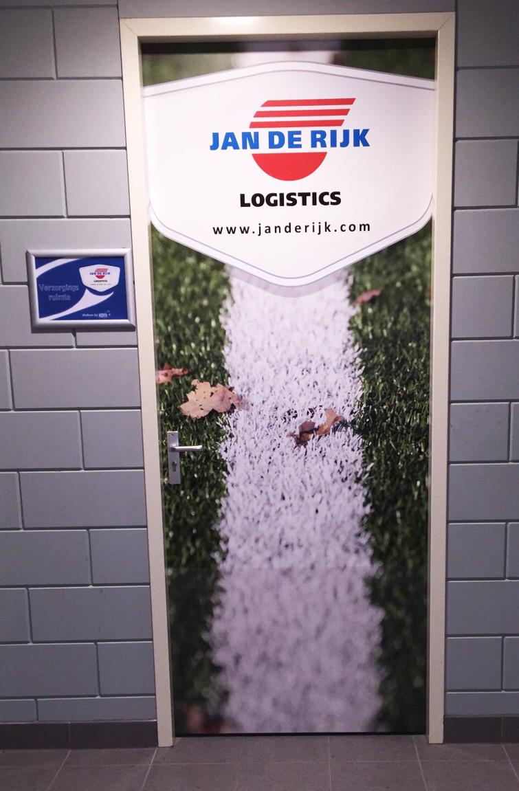 deur_jan_de_rijk