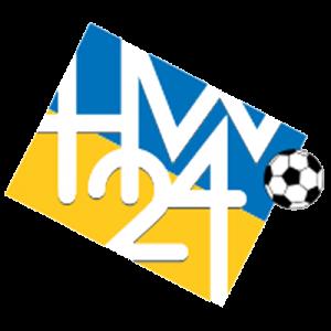 HVV'24