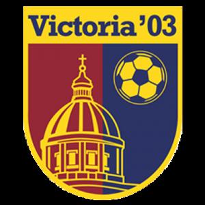 VV Victoria'03