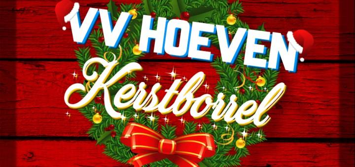kerstborrel_poster