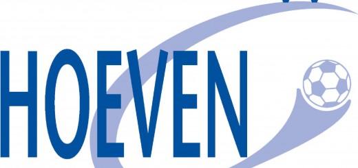 official_vvhoeven_logo