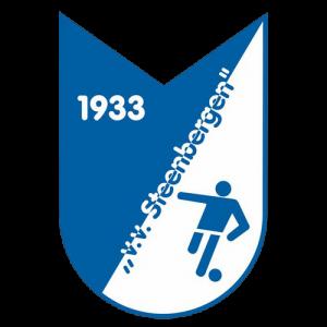 VV Steenbergen
