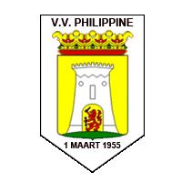 VV Philippine