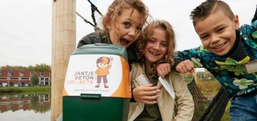 Jantje-Beton-Collecte-640x350