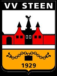 VV Steen