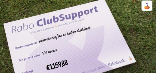 rabobank-clubsupport-vv-hoeven